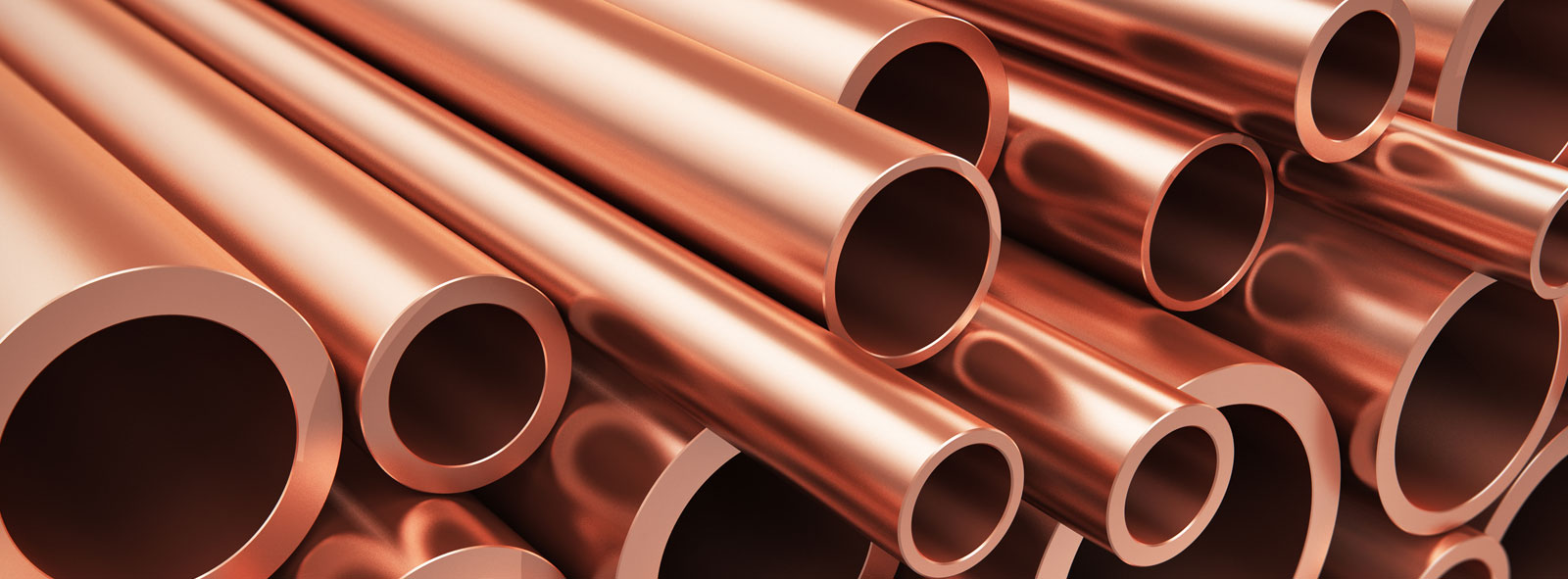 copper-tube-manufacturers-india