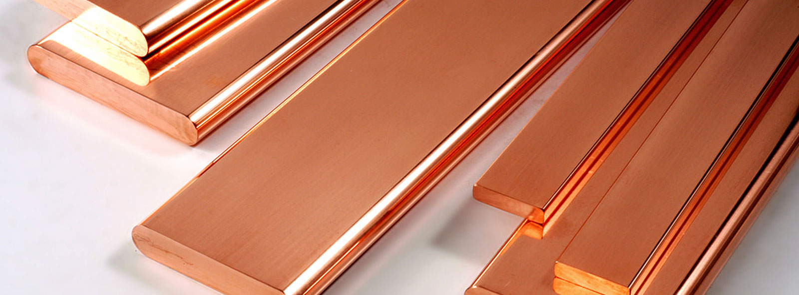 copper-busbar-manufacturers-india